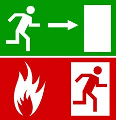 FPA Fire Safety Training