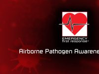 Airborne Pathogens At Workplace Course